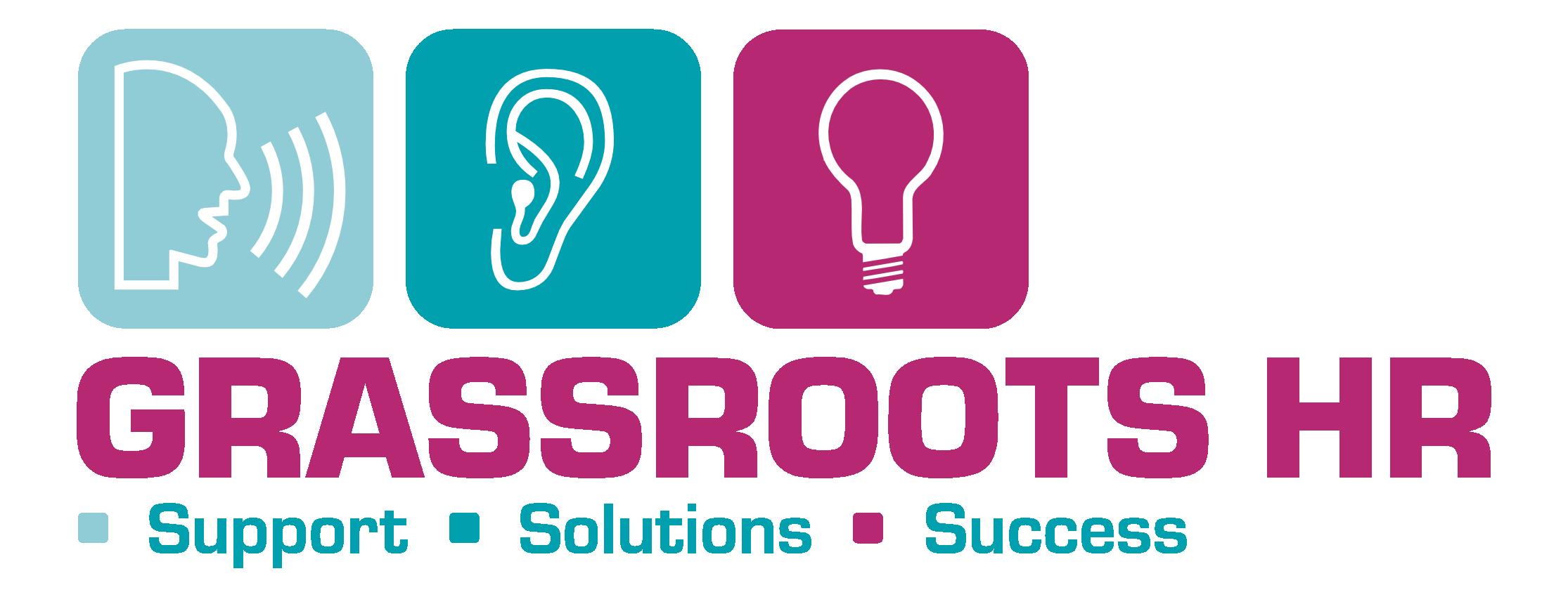 Grassroots HR