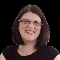 natasha schofield grassroots hr director HR Consultancy
