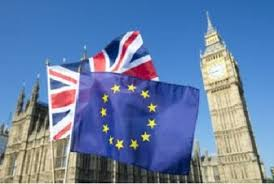 Post-Brexit Right To Work Briefing